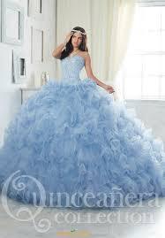 baby blue quinceanera dresses quince dress 26847 peachesboutique