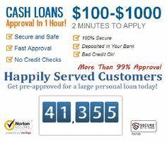 prepaid debit card loans payday loan deposited prepaid debit card get money rapidly