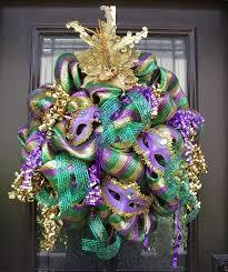 119 best mardi gras images on mardi gras decorations