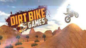 motocross freestyle games dirt bike free games android apps on google play