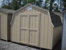 storage shed clearance storage sheds collections wenxing