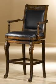 Nfm Design Gallery by Stool Stool Nebraska Furniture Mart Bar Stools Best Hillsdale