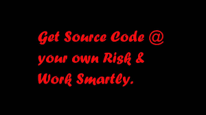 how to get source code from apk get source code of any type of apk file
