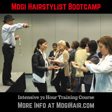 Hairstylist Classes 2017 Mogi Hair Method Live Hands On Hair Stylist Bootcamp