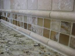 tiles backsplash kitchen backsplash tiles ideas open cabinet