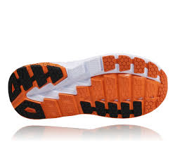 hoka one one gaviota stability running shoe free shipping