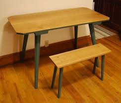 tables plans and chair plans