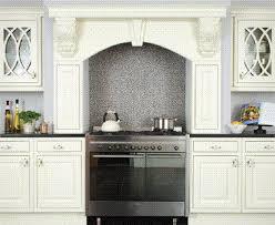 kitchens nolan kitchens new kitchens designer nolan kitchens dublin modern galley kitchen design white high