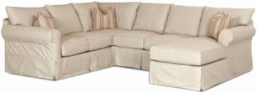 Slipcover For Sleeper Sofa Sofa Furniture Sofa Or Loveseat Sleeper Sofa Design