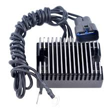 rm30y20 mosfet voltage regulator rectifier harley davidson dyna