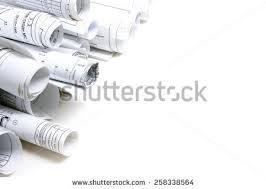 architectural blueprints for sale blueprint stock images royalty free images vectors