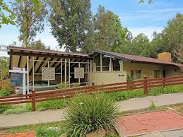 the sunset cottage i 16401b manufactured home floor plan or modular 16426 akron st pacific palisades ca 90272 zillow