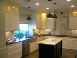 kitchen flush mount ceiling light fixtures kitchen chandelier