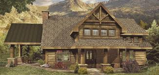 custom log home floor plans wisconsin log homes lafayette log homes cabins and log home floor plans wisconsin