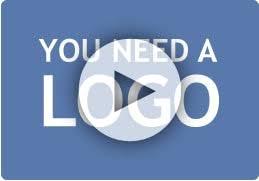 logo designer freeware logo maker make a free logo instantly on logomaker