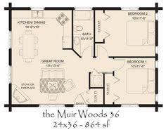 log cabin kits floor plans log cabin house plans inspirational 2 bedroom cabin floor plans log