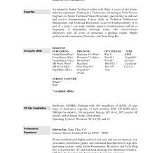 cover letter template microsoft word 2007 microsoft word cover letter template do assignment for money