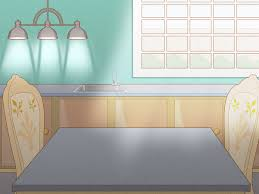 can i design my own kitchen how to design your own kitchen 7 steps with pictures