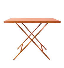 small folding tables for sale clean and contemporary sr folding table design trend report popular