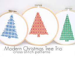 welcome cross stitch pattern do small things with