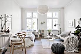 spring 2017 home decor trends look ahead spring décor trends for 2017 fairborne homes