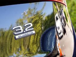 2010 audi q5 3 2 premium audi q5 3 2 premium plus quattro in washington for sale used