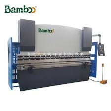 lvd press brake lvd press brake suppliers and manufacturers at