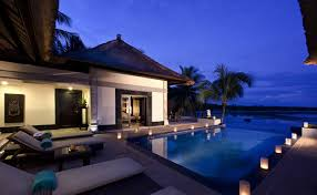 banyan tree bintan u2013 resort with unforgettably romantic experience