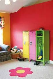 kids lockers for home fashionable lockers at home keep kids organized chicago citizens