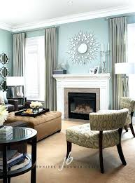 Design Ideas For Living Room Color Palettes Concept Living Room Paint Color Ideas Green Interior Design For