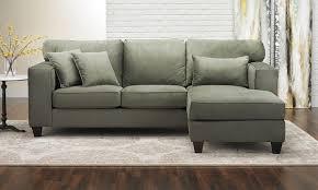 Home Design Stores Phoenix 25 Best Ideas About Sleeper Sofa Mattress On Pinterest Regarding