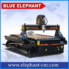 Cnc Wood Machines For Sale Uk by Popular Woodworking Machine Buy Cheap Woodworking Machine Lots