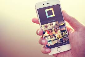 download instagram layout app instagram launches layout app for making photo collages digital trends