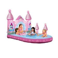 Disney Princess Keyboard Vanity 283 Best Toys Images On Pinterest Tarzan Disney Cruise Plan And