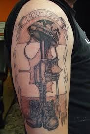 army tattoos for army tattoos for army