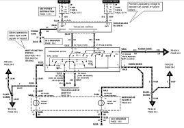 1998 dodge ram wiring diagram astounding 1998 ford ranger fuel wiring diagram contemporary