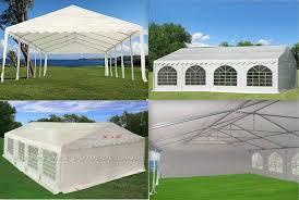 affordable tent rentals tent rentals in houston tent rentals