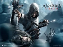 assassin u0027s creed mocks christianity yet it doesn u0027t gamers sphere