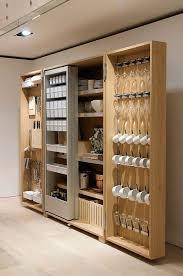 compact kitchen ideas best 25 compact kitchen ideas on peninsula kitchen