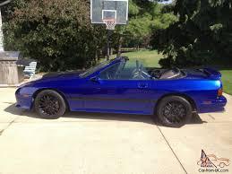 Rx 7 Price Mazda Rx 7 Convertible Convertible 2 Door 1 3l Price Drop No Reserve