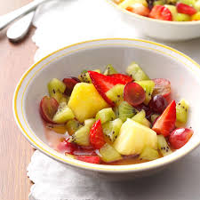 10 fruit salads that deserve a comeback taste of home