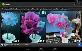 black friday amazon video games reddit how to get the best reddit experience on your nexus 7 tablet or