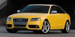 2011 audi s4 reliability 2011 audi s4 pricing specs reviews j d power cars