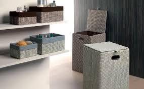 complementi bagno set accessori bagno bagnoidea