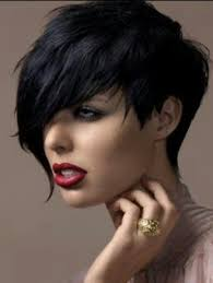 are side cut hairstyles still in fashion 2015 2015 fall winter 2016 haircut trends fashion trend seeker