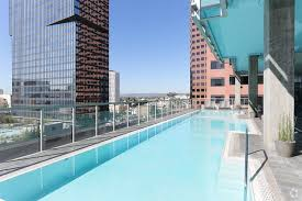 downtown los angeles apartments for rent los angeles ca