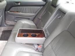 lexus ls a vendre a vendre lexus ls 400 de 1997 vente voitures annonces auto
