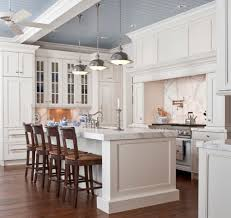 color trends for kitchen paint ideas 2017 kitchen renovations