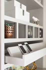 Hanging Charging Station The 25 Best Eclectic Charging Stations Ideas On Pinterest