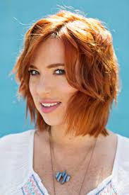 30 short hairstyles for that perfect look u2013 page 2 of 2 u2013 cute